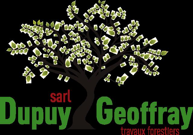 SARL DUPUY GEOFFRAY